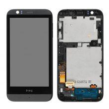 تاچ و ال سی دی اچ تی سی HTC Desire 510