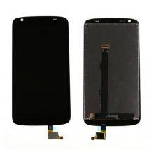 تاچ و ال سی دی اچ تی سی HTC Desire 526G+ dual sim