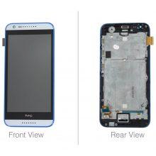 تاچ و ال سی دی اچ تی سی HTC Desire 620G dual sim