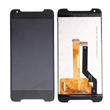 تاچ و ال سی دی اچ تی سی HTC Desire 628