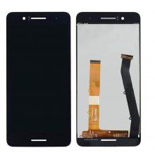 تاچ و ال سی دی اچ تی سی HTC Desire 728 dual sim