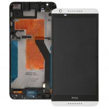 تاچ و ال سی دی اچ تی سی HTC Desire 820