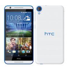 تاچ و ال سی دی اچ تی سی HTC Desire 820G+ dual sim