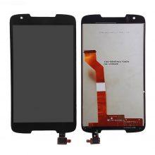 تاچ و ال سی دی اچ تی سی HTC Desire 828 dual sim