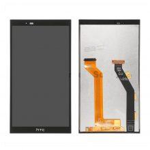 تاچ و ال سی دی اچ تی سی HTC One E9