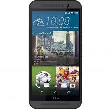 تاچ و ال سی دی اچ تی سی HTC One M9+ Supreme Camera