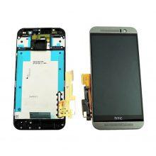 تاچ و ال سی دی اچ تی سی HTC One M9s