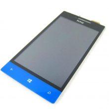 تاچ و ال سی دی اچ تی سی HTC Windows Phone 8S