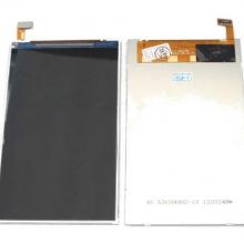 تاچ و ال سی دی هوآوی Huawei Ascend G302D