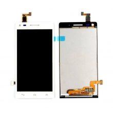 تاچ و ال سی دی هوآوی Huawei Ascend G6 4G