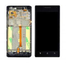تاچ و ال سی دی هوآوی Huawei Ascend P1