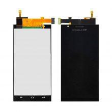 تاچ و ال سی دی هوآوی  Huawei Ascend P2
