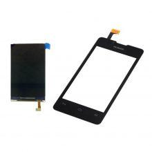تاچ و ال سی دی هوآوی Huawei Ascend Y300