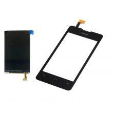 تاچ و ال سی دی هوآوی Huawei Ascend Y330