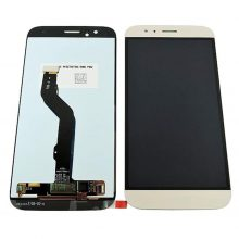 تاچ و ال سی دی هوآوی Huawei G8