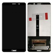 تاچ و ال سی دی هوآوی Huawei Mate 10