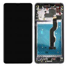 تاچ و ال سی دی هوآوی Huawei Mate 20 X