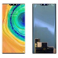 تاچ و ال سی دی هوآوی Huawei Mate 30 Pro 5G