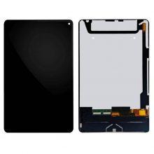 تاچ و ال سی دی هوآوی Huawei MatePad Pro 5G