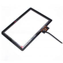 تاچ و ال سی دی هوآوی Huawei MediaPad 10 FHD