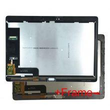 تاچ و ال سی دی هوآوی Huawei MediaPad M2 10.0