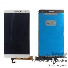 تاچ و ال سی دی هوآوی Huawei MediaPad M2 7.0