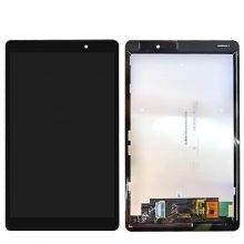 تاچ و ال سی دی هوآوی Huawei MediaPad T2 10.0 Pro