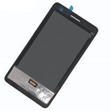 تاچ و ال سی دی هوآوی Huawei MediaPad T2 7.0