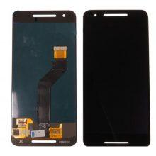 تاچ و ال سی دی هوآوی Huawei Nexus 6P