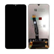 تاچ و ال سی دی هوآوی Huawei P smart 2020