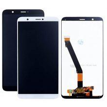 تاچ و ال سی دی هوآوی Huawei P smart
