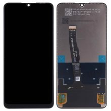 تاچ و ال سی دی هوآوی Huawei P30 lite New Edition
