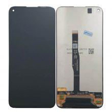تاچ و ال سی دی هوآوی Huawei P40 lite