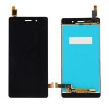 تاچ و ال سی دی هوآوی Huawei P8 Lite