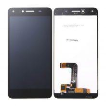 تاچ و ال سی دی هوآوی Huawei Y5 II