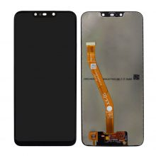 تاچ و ال سی دی هوآوی Huawei nova 3