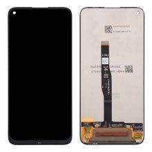 تاچ و ال سی دی هوآوی Huawei nova 6 SE