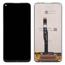 تاچ و ال سی دی هوآوی Huawei nova 7i