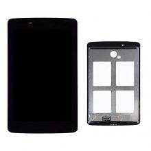 تاچ و ال سی دی ال جی LG G Pad 7.0 LTE