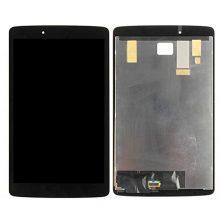 تاچ و ال سی دی ال جی LG G Pad 8.0