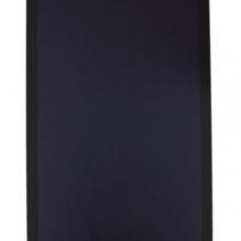 تاچ و ال سی دی ال جی LG G Pad IV 8.0 FHD