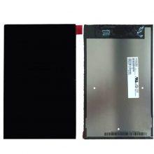 تاچ و ال سی دی لنوو Lenovo A8-50 A5500