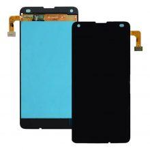 تاچ و ال سی دی مایکروسافت Microsoft Lumia 550
