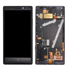 تاچ و ال سی دی نوکیا Nokia Lumia Icon