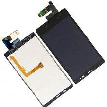 تاچ و ال سی دی نوکیا Nokia X2 Dual SIM