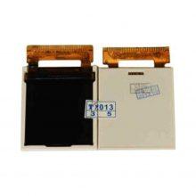 تاچ و ال سی دی سامسونگ Samsung E1205