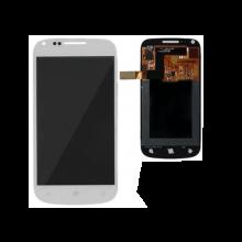 تاچ و ال سی دی سامسونگ Samsung Focus 2 I667