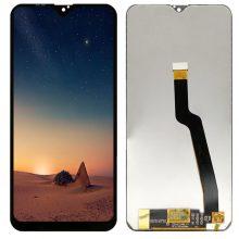 تاچ و ال سی دی سامسونگ Samsung Galaxy A10