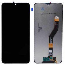 تاچ و ال سی دی سامسونگ Samsung Galaxy A10s