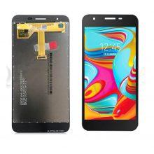 تاچ و ال سی دی سامسونگ Samsung Galaxy A2 Core